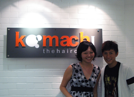 komachi3