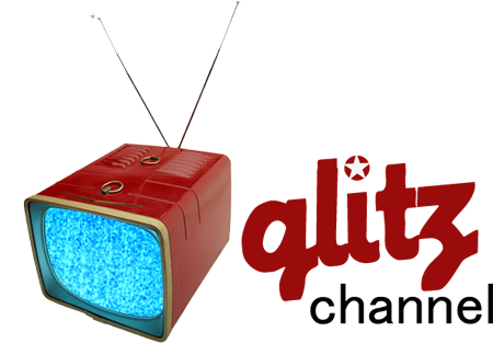 glitzchannel