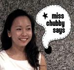 misschubby