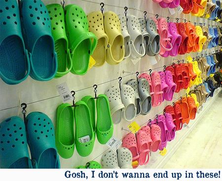 shoeshopping1